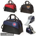 Tundra (MLB) National League Insulated Duffel