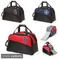 Tundra (MLB) American League Insulated Duffel