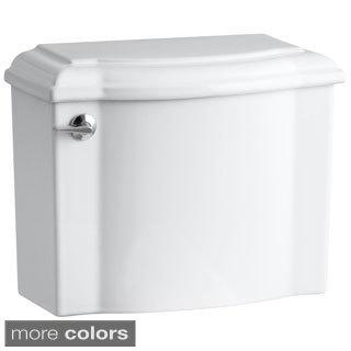 Kohler 'Devonshire' 1.28 Gallons Per Flush (GPF) Tank
