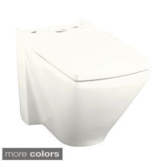 Shop The Best Deals On All Kohler Products Overstock Com