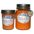 Orange Clove 8/ 16-ounce Soy Container Candle
