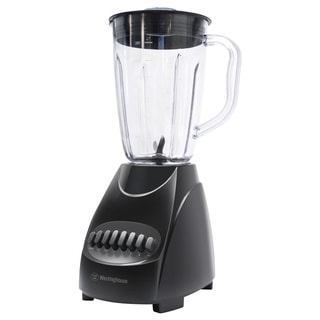 Westinghouse Black 350 Watt Blender