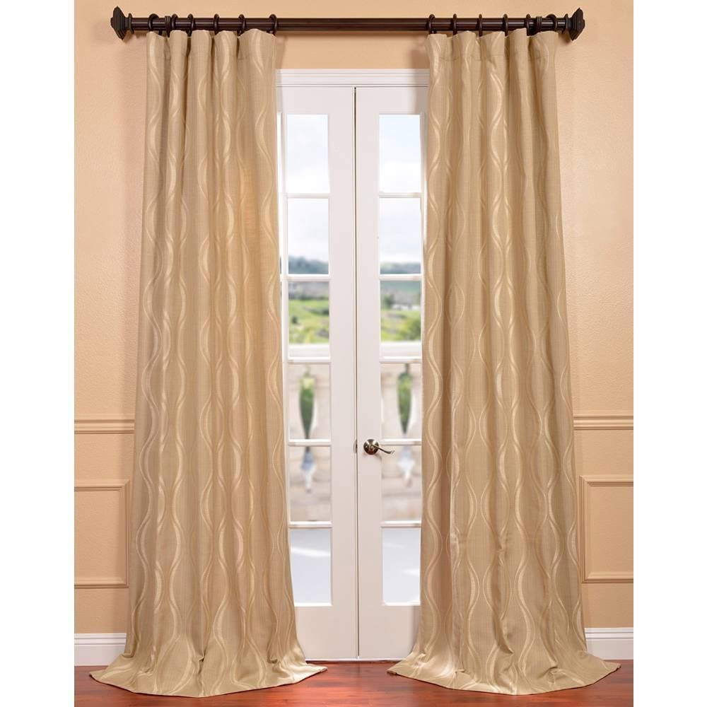 Blair curtains