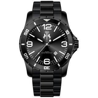 Jivago Men's Ultimate Watch