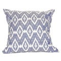 Conchetta 20-inch Down Throw Pillow