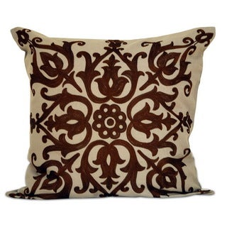 Marisa 20-inch Down Throw Pillow