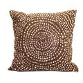 Relic 20-inch Down Throw Pillow
