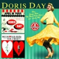 Doris Day - You'll Never Walk Alone/With a Smile and a Song
