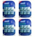 Oral B Glide Pro-Health 6-count Multi-Protection Floss (Pack of 4)