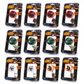Star Wars Yomega String Bling YoYo Variety (Pack of 12)