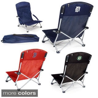 MLB American League Tranquility Chair