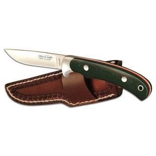 Outdoor Edge Fred Eichler Pro-Guide (EK-10)