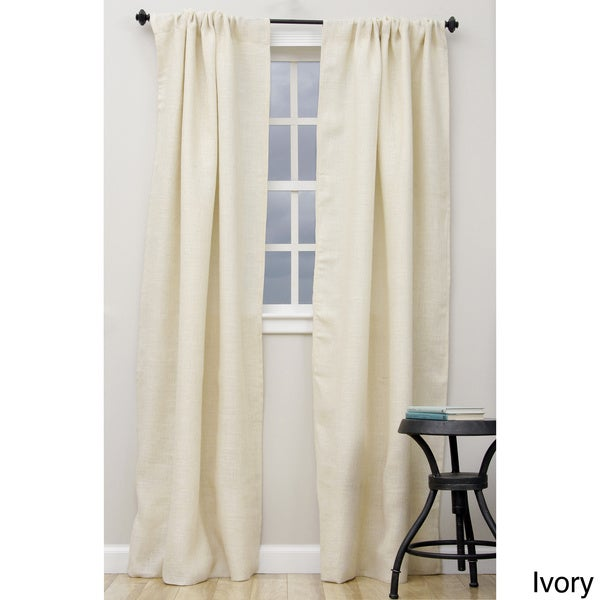 ... Panel - 15813269 - Overstock.com Shopping - Great Deals on Curtains