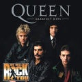 "Queen - Greatest Hits: ""We Will Rock You"" Edition"