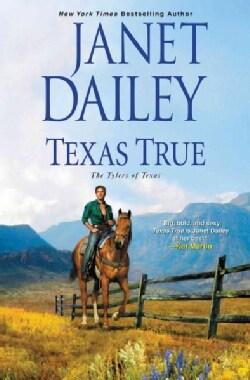 Texas True (Hardcover)