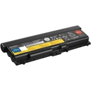 AddOn Lenovo 0A36303 Compatible 9-CELL LI-ION Battery 11.1V 7800mAh 8