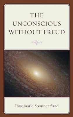 The Unconscious without Freud (Hardcover)
