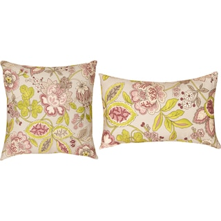 Copeland Spice Decorative Pillows (Set of 2)