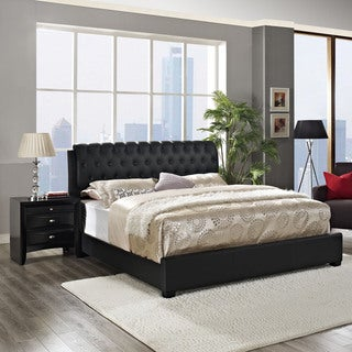 Francesca 2-piece Bedroom Set