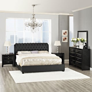 Francesca 5-piece Bedroom Set