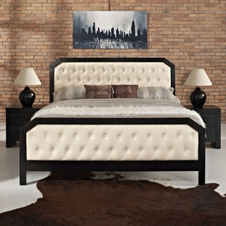 Tommy 3-piece Bedroom Set