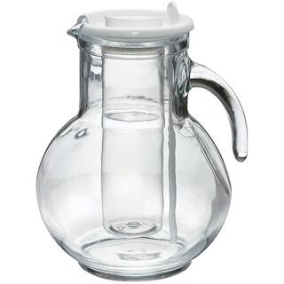 Kufra Ice Tube Pitcher