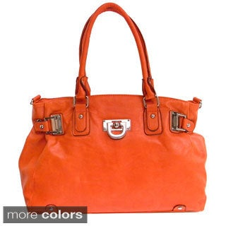 Bueno 'Sweet Laurel' East/ West Tote