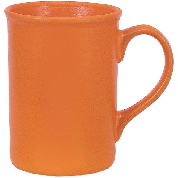 Urban Sunflower Mugs (Set of 4) 12026695