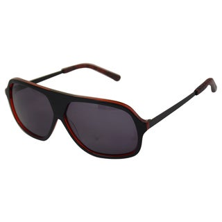 Men's Crowns Bred Snake by 9 Five Sunglasses