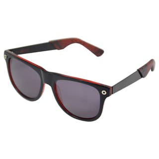 9 Five Men's KLS 2 - Bred Snake Sunglasses