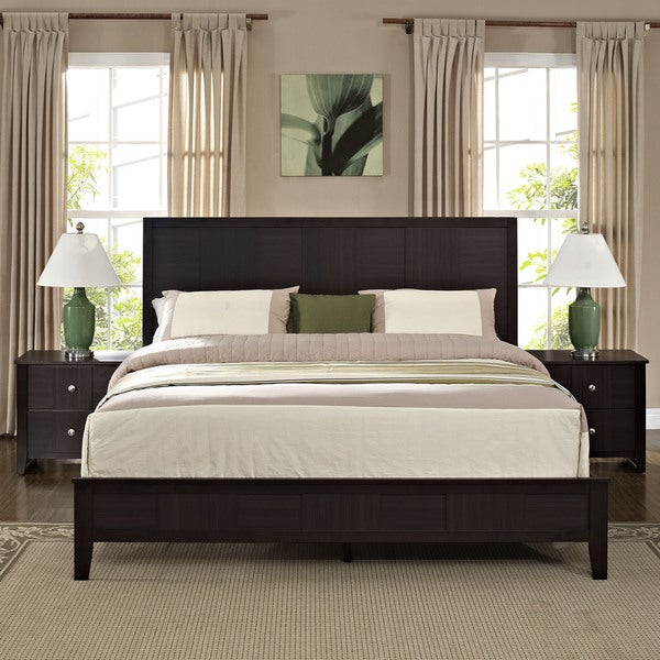 holly 3 piece bedroom set 15815179 shopping big