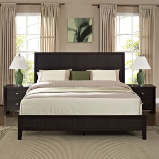 Holly 3-piece Bedroom Set