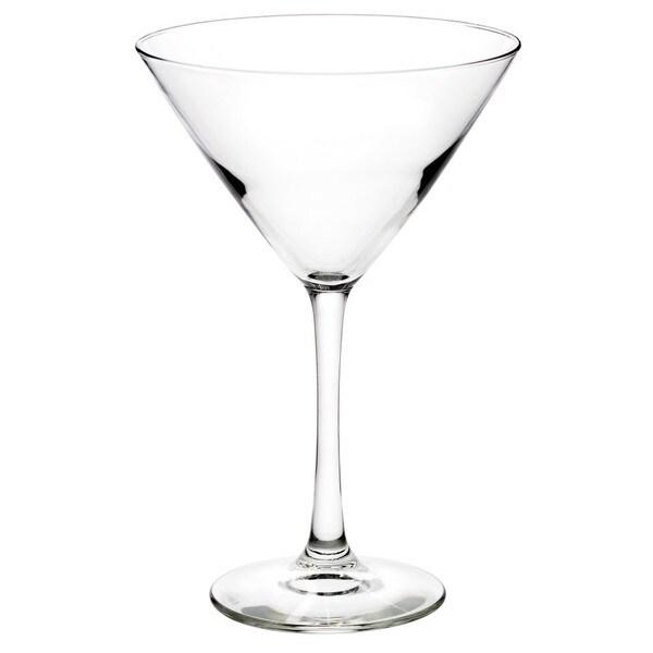 Martini Glass (Set of 4)