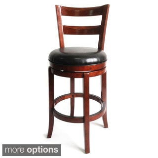 29-inch Swivel Stool