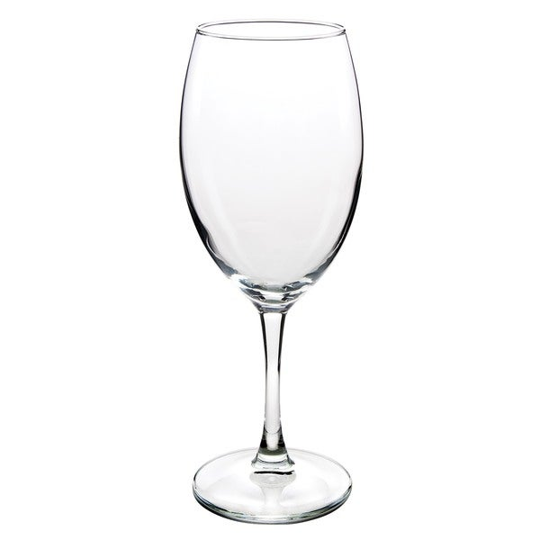 Venise Wine Goblet (Set of 4)