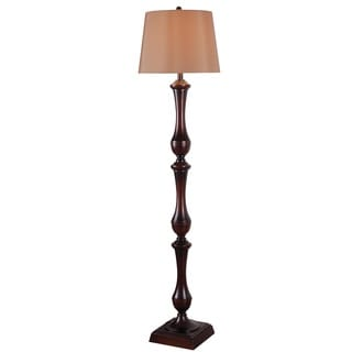 Edenwald Floor Lamp