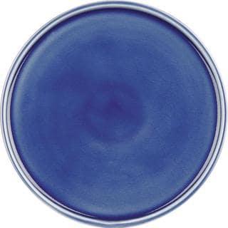 Waechtersbach Pure Nature Blue Side Plates / Lids (Set of 4)