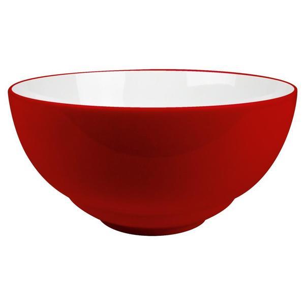 Waechtersbach Chilli UNO Small Serving Bowls (Set of 2)