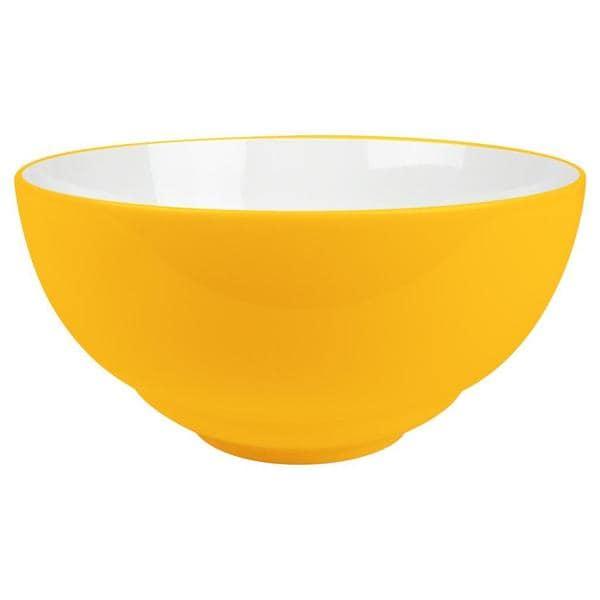 Waechtersbach UNO Small Curry Serving Bowls (Set of 2) 12027948