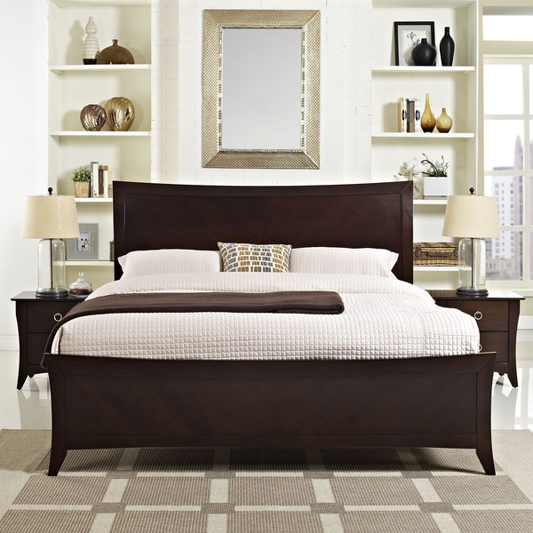 elizabeth bedroom set 3 piece 15815778