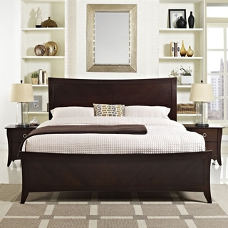 Elizabeth Bedroom Set (3-piece)