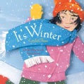 It's Winter (Paperback)