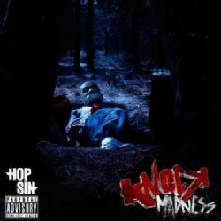 Hopsin - Knock Madness (Parental Advisory)