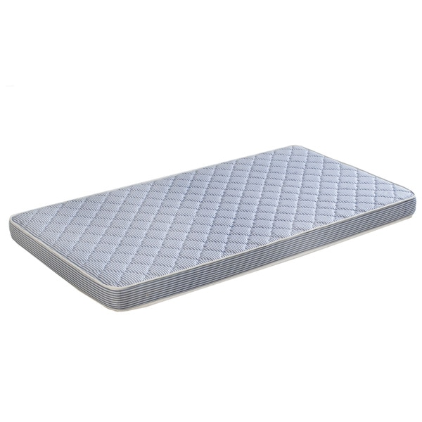 Truck Relax Series Firm Support 5.5-inch Foam Mattress