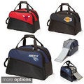 Tundra (NBA) Eastern Conference Insulated Duffel