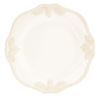 Lenox Butler's Pantry Gourmet Accent Plate