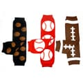 Sports Baby Boy Leggings (One Size)