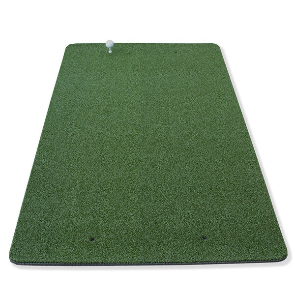3 x 5 Chipping and Driving Mat