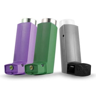 Puff-IT X Vaporizer