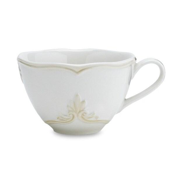 lenox butler 39 s pantry gourmet cup 15818125 overstock